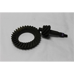 Garage Sale - 9 Inch Ford Ring & Pinion, 4.71 Gear Ratio