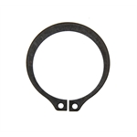 DMI RRC-1440 XR-1 Bulldog Rearend Lower Shaft Snap Ring