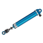 Garage Sale - AFCO Aluminum Big Body Double Adjustable Threaded Shocks - 7 Inch Stroke