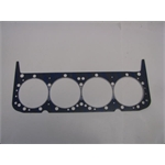 Garage Sale - Small Block Chevy 265-400 Head Gasket - Steel Ring