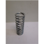 Garage Sale - QA1 10 Inch Coil Over Springs, 2-1/2 I.D., 300 Rate