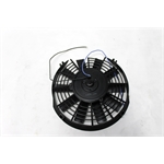 Garage Sale - 10 Inch Electric Fan - 710 CFM
