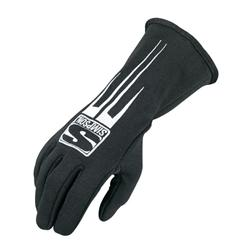 Simpson Predator Racing Gloves