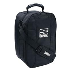 Simpson Deluxe Helmet Bag