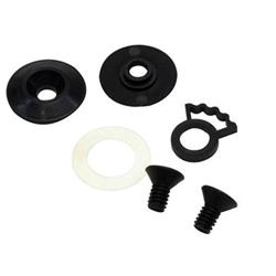 Simpson Shield Pivot Kit, RX and SX