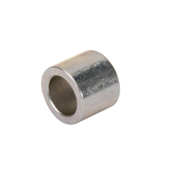 AFCO 20136B Coil-Over Mount Bushing