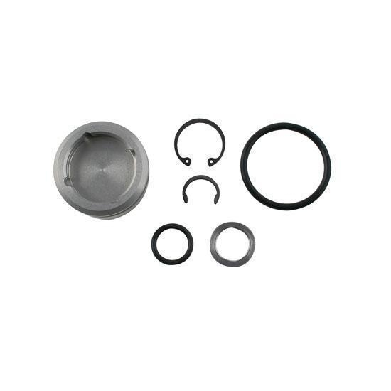 Airheart Brake 3010-9004 175H Caliper O-Ring Overhaul Kit