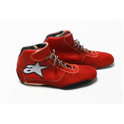 Alpinestars F1-R Racing Shoes