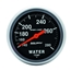 Auto Meter 3431 Sport-Comp Mechanical Water Temperature Gauge