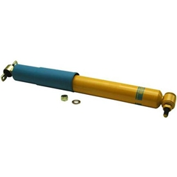 Bilstein AK2020R 73-88 GM A/G Body Rear Street Stock Shock, 70/70 Digr