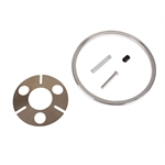 Steering Wheel Horn Kits