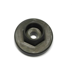 Garage Sale - KRC 40105 Modified Pulley End Cap Crank Nut