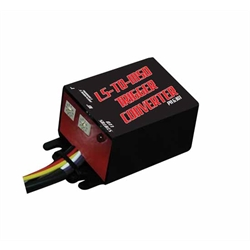 MSD 6301 LSx Trigger Converter-to-MSD Ignition