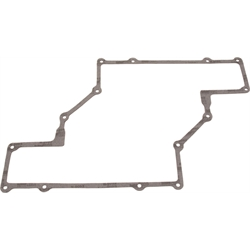 Offenhauser 5897 Upper to Lower Hi-Ram Plenum Gasket