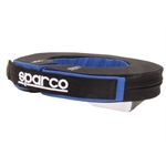 Sparco Kart Anatomic Neck Brace Collar, 360-Degree