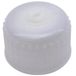 Utility Jug Replacement Cap