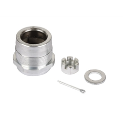 QA1 1210-506 Repl Housing for K727 Style 721-10106 Lower Ball Joint