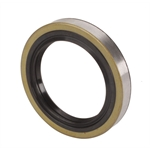 Winters Performance 7204 Front Seal, Thin Seal .375 Inch