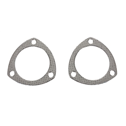 Speedway Extreme Gaskets, 3 Inch Collector Gaskets