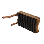 1968-74 GM Mid Size Passenger Car Heater Core