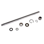 BSB Manufacturing 7518-2 Outlaw Slider Rebuild Kit, 2 Inch Longer