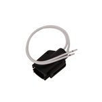 Modern Driveline Electric Speedometer Harness for GM TKO Transmission