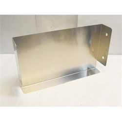 Garage Sale - Sprint Car Front Air Box