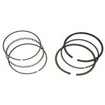 Garage Sale - SBC 400 Cast Piston Rings