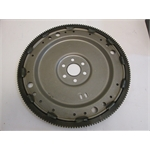 Garage Sale - Pioneer Automatic Transmission Flexplate, Ford 4.9L Straight 6