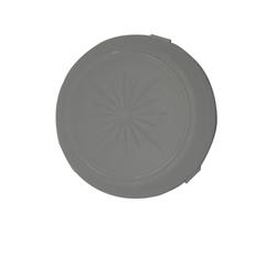 OER Reproduction Dome Lamp Lens for Camaro/Nova/Chevelle