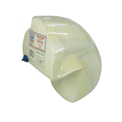 SBI MB 116-T Sprint 16 Gallon Fuel Tank Bladder Only, Gasoline