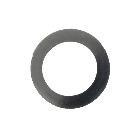 Afco Replacement Shock Bleeder Screw O-Ring, 16 & 22 Series