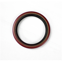 Garage Sale - AFCO 10385 Grand National Front Hub Seal