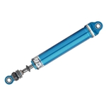 Garage Sale - AFCO T2 Aluminum Twin-Tube Single Adjustable Shock, 7 Inch Stroke