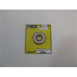 Garage Sale - AFCO Self Aligning Pilot Bearing, Chevy