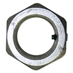 AFCO 20068-8A Preload Adjuster Nut