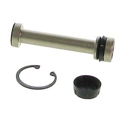 AFCO 2011-1514K 7/8 Inch Master Cylinder Rebuild Kit