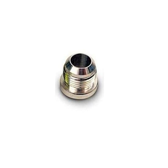 AFCO 80128X8 Weld-on Male Fitting, -12 AN