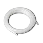 Auto Meter 3222 Nylon Tubing for Mechanical Pressure Gauges, 10ft.