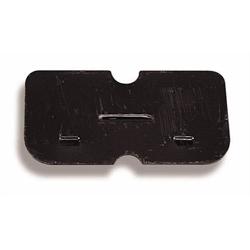 Holley 45-458 Miscellaneous Choke Parts Choke Plate