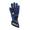 Garage Sale - Sparco SFI Wind Gloves, XX-Small