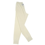 Garage Sale - Sparco Nomex Natural Color, Small