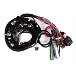 Speedway 2004-2008 Vortec V8 Wiring Harness
