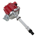 Chevy Blueprinted HEI Distributor