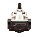 KSE Racing Products KSC2005 Bypass Fuel Pressure Regulator