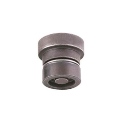 Small Block Chevy Roller Cam Button, 0.795 Inch Long