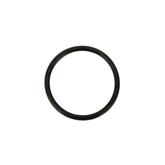 Afco Shock Replacement Parts and Accessories, Main Piston O-Ring