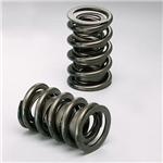 Garage Sale - Isky 245D Valve Springs, 1959 Chevy 348, 250/280/315 hp