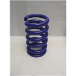 Garage Sale - Tru-Coil Spring 5-1/2 X 9-1/2 Inches, 1300 Rate
