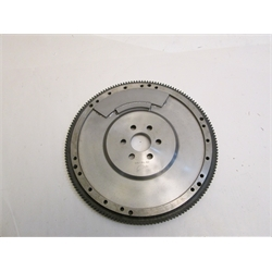 Garage Sale - Ford 302 Lightweight Steel Flywheel, 50 OZ, 24.6 LBS.